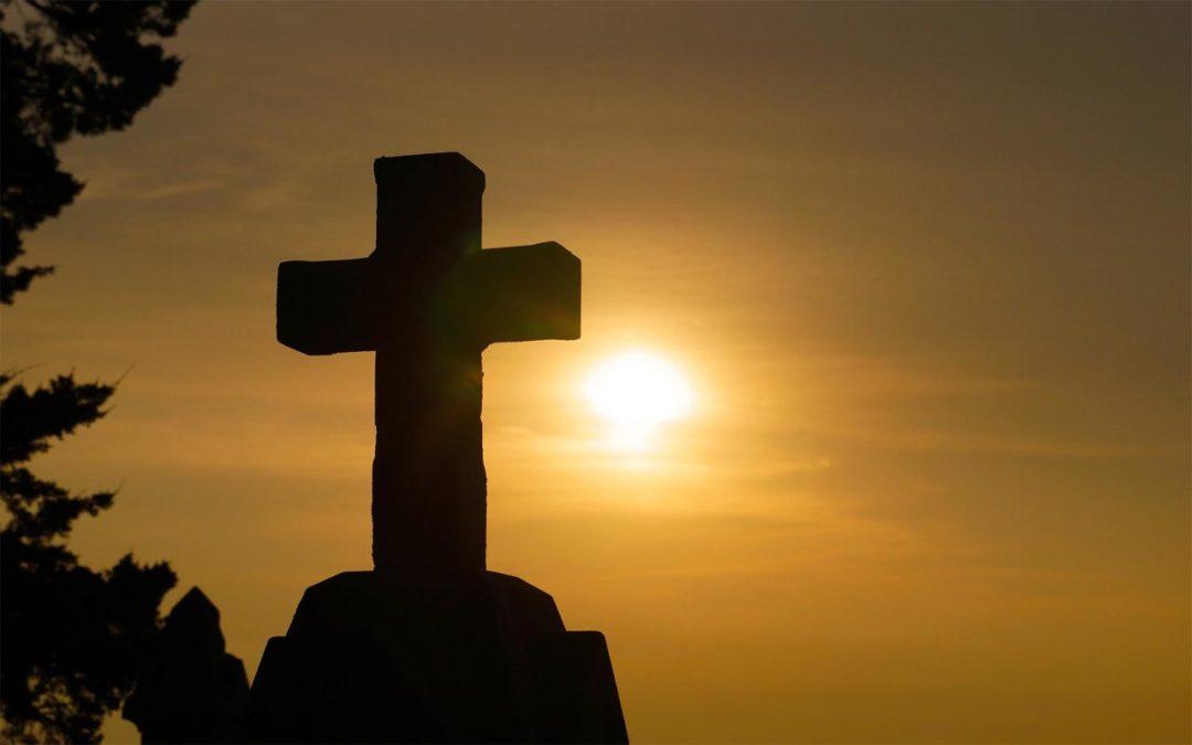 Miért Jézus?